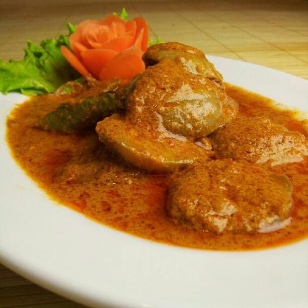 Bagi Para Pecinta Makanan Khas Minang Atau Biasa Yang Sering Makan Di Restorant Padang Sudah Pasti Tidak Asing Lagi Masakan Masakan Gulai Resep Gulai